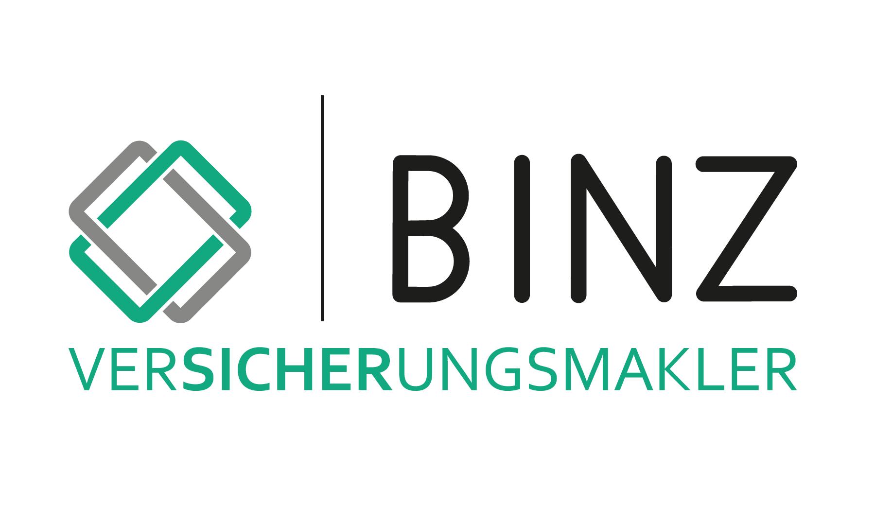 (c) Binz-versicherungen.de